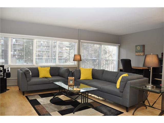 Photo 17: 305 1209 6 Street SW in Calgary: Beltline Condo for sale : MLS® # C4092444