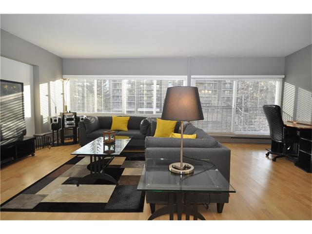 Photo 16: 305 1209 6 Street SW in Calgary: Beltline Condo for sale : MLS® # C4092444
