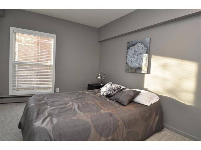 Photo 8: 305 1209 6 Street SW in Calgary: Beltline Condo for sale : MLS® # C4092444