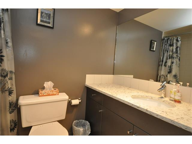 Photo 9: 305 1209 6 Street SW in Calgary: Beltline Condo for sale : MLS® # C4092444