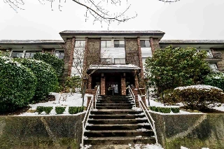 "Main Photo: 340 588 E 5TH Avenue in Vancouver: Mount Pleasant VE Condo for sale in ""MCGREGOR HOUSE"" (Vancouver East)  : MLS(r) # R2129365"