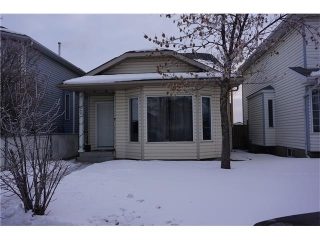 Main Photo: 260 ERIN MEADOW Close SE in Calgary: Erin Woods House for sale : MLS(r) # C4095343