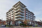 "Main Photo: 305 298 E 11TH Avenue in Vancouver: Mount Pleasant VE Condo for sale in ""THE SOPHIA"" (Vancouver East)  : MLS® # R2138336"