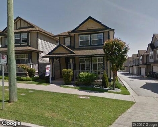 Main Photo: 6620 192ND Street in Surrey: Clayton House for sale (Cloverdale)  : MLS(r) # R2141261