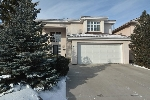 Main Photo: 1183 CARTER CREST Road in Edmonton: Zone 14 House for sale : MLS(r) # E4052508