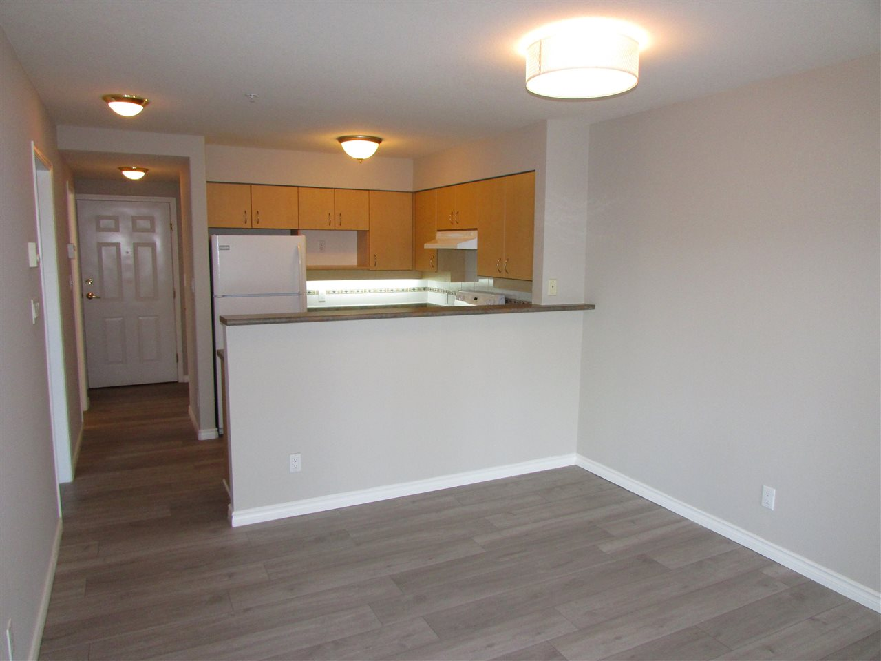 "Photo 5: 315 522 SMITH Avenue in Coquitlam: Coquitlam West Condo for sale in ""SEDONA"" : MLS(r) # R2148678"