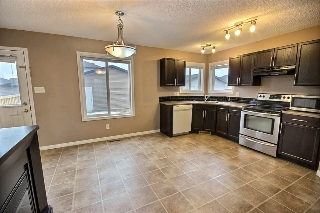 Main Photo: 7245 SOUTH TERWILLEGAR Drive in Edmonton: Zone 14 House for sale : MLS(r) # E4055885