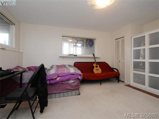 Photo 13: 1858 Cochrane Street in VICTORIA: SE Camosun Single Family Detached for sale (Saanich East)  : MLS(r) # 375880