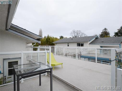 Photo 6: 1858 Cochrane Street in VICTORIA: SE Camosun Single Family Detached for sale (Saanich East)  : MLS(r) # 375880
