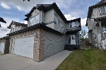 Main Photo: 808 LAWRENCE Court in Edmonton: Zone 14 House for sale : MLS(r) # E4057349