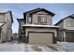 Main Photo: 613 TAMARACK Road in Edmonton: Zone 30 House for sale : MLS(r) # E4059823