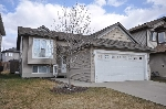 Main Photo: 8005 97 Street: Morinville House for sale : MLS(r) # E4060998