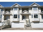 Main Photo: 19 10 DEVON Close: St. Albert Townhouse for sale : MLS(r) # E4061380