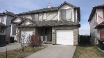 Main Photo: 65 Ventura Street: Spruce Grove House Half Duplex for sale : MLS(r) # E4065539