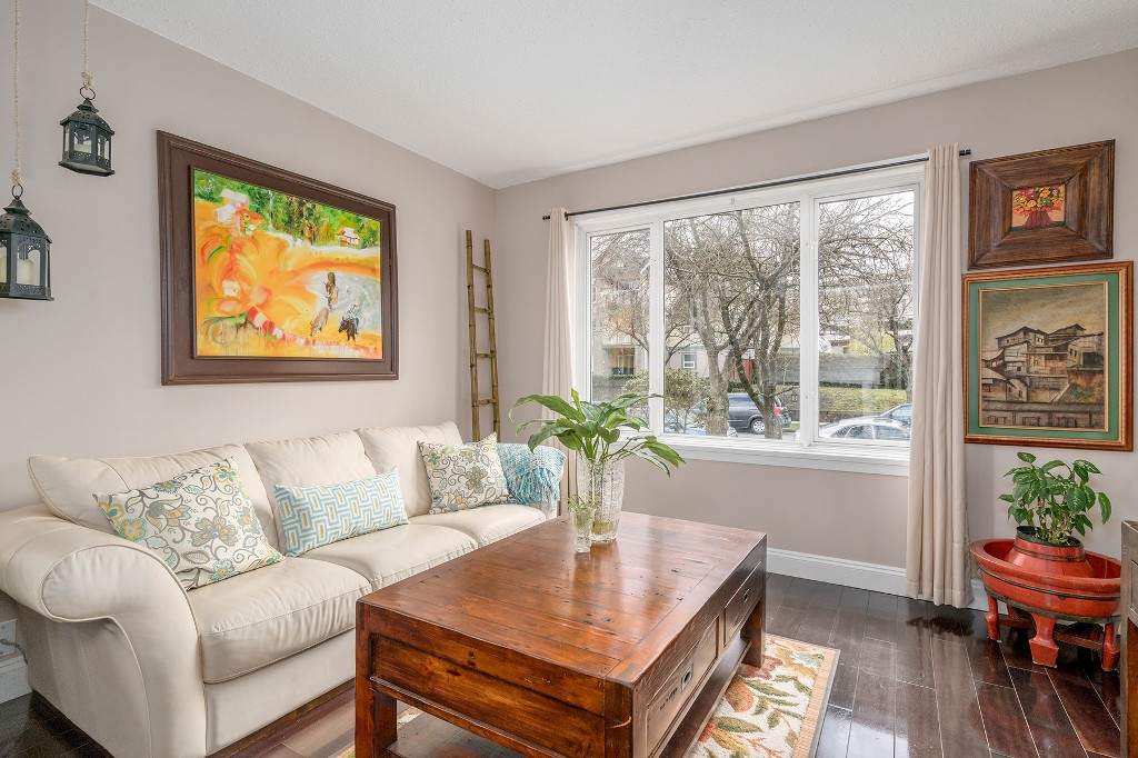 Photo 5: Photos: 1229 E 20TH AVENUE in Vancouver: Knight House for sale (Vancouver East)  : MLS® # R2154315
