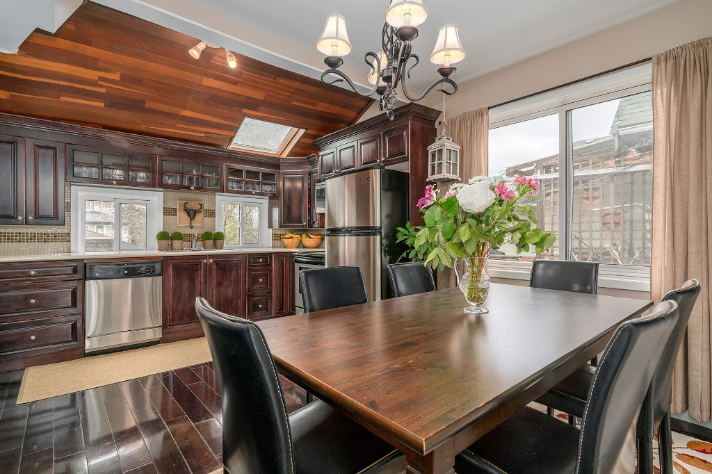 Photo 10: Photos: 1229 E 20TH AVENUE in Vancouver: Knight House for sale (Vancouver East)  : MLS® # R2154315