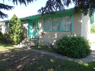 Main Photo: 13615 140 Street in Edmonton: Zone 01 House for sale : MLS® # E4066453
