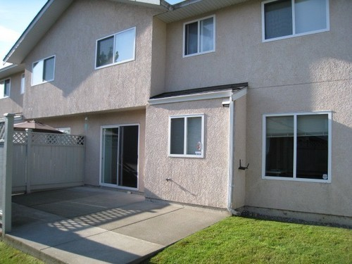 Photo 8: 141 15501 89A Ave in Surrey: Home for sale : MLS® # F1302012
