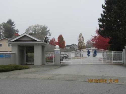 Photo 9: 141 15501 89A Ave in Surrey: Home for sale : MLS® # F1302012