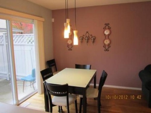 Photo 5: 141 15501 89A Ave in Surrey: Home for sale : MLS® # F1302012