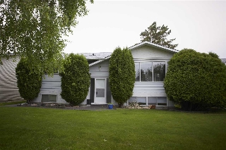 Main Photo: 5 Belleville Avenue S: Spruce Grove House for sale : MLS(r) # E4069870
