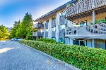 "Main Photo: 108 200 WESTHILL Place in Port Moody: College Park PM Condo for sale in ""Westhill Place"" : MLS(r) # R2181276"
