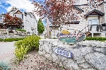 Main Photo: 5 6366 126 Street in Surrey: Panorama Ridge Townhouse for sale : MLS(r) # R2181456