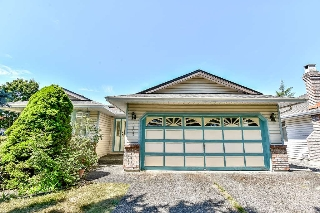 Main Photo: 9127 161A Street in Surrey: Fleetwood Tynehead House for sale : MLS(r) # R2188659