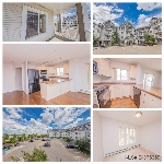 Main Photo: 316 4407 23 Street in Edmonton: Zone 30 Condo for sale : MLS® # E4075555