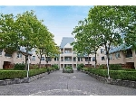 "Main Photo: 114 295 SCHOOLHOUSE Street in Coquitlam: Maillardville Condo for sale in ""CHATEAU ROYALE"" : MLS® # R2193276"