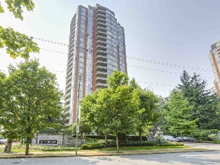 "Main Photo: 304 6888 STATION HILL Drive in Burnaby: South Slope Condo for sale in ""Savoy Carlton"" (Burnaby South)  : MLS® # R2194792"