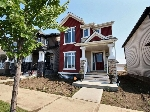 Main Photo: 213 Cy Becker Boulevard in Edmonton: Zone 03 House for sale : MLS® # E4077480