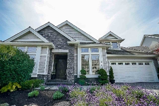 "Main Photo: 35538 JADE Drive in Abbotsford: Abbotsford East House for sale in ""Eagle Mountain"" : MLS® # R2197971"