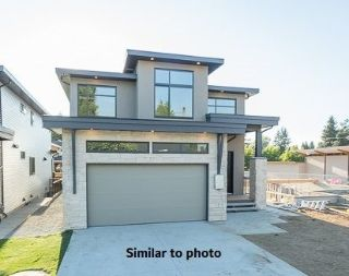 "Main Photo: 12112 212 Street in Maple Ridge: Northwest Maple Ridge House for sale in ""Lion's Park"" : MLS® # R2199931"