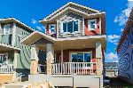 Main Photo: 8115 224 Street in Edmonton: Zone 58 House for sale : MLS® # E4079941