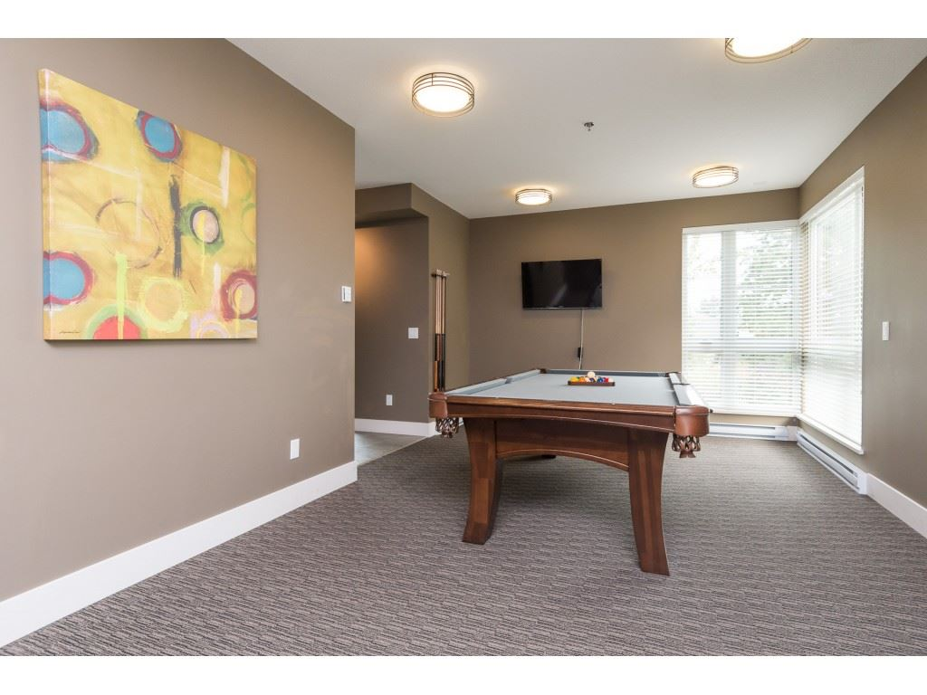 "Photo 17: 207 14358 60 Avenue in Surrey: Sullivan Station Condo for sale in ""Latitude"" : MLS® # R2205250"