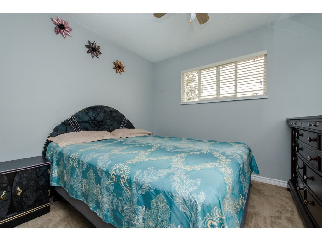 Photo 15: 32356 ADAIR Avenue in Abbotsford: Abbotsford West House for sale : MLS® # R2205507