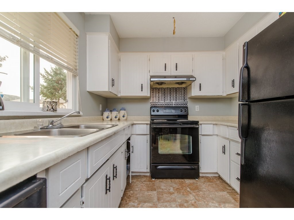 Photo 9: 32356 ADAIR Avenue in Abbotsford: Abbotsford West House for sale : MLS® # R2205507