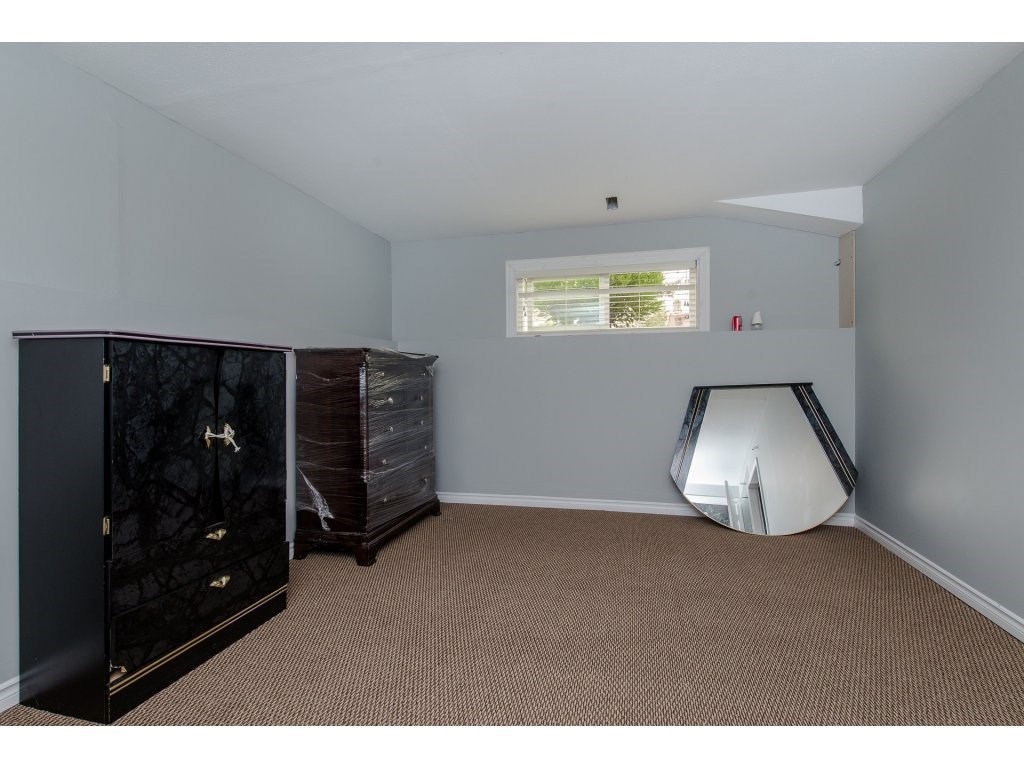 Photo 18: 32356 ADAIR Avenue in Abbotsford: Abbotsford West House for sale : MLS® # R2205507