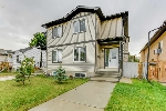 Main Photo: 10218 150 Street in Edmonton: Zone 21 House Half Duplex for sale : MLS® # E4082081