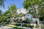 "Main Photo: 417 6833 VILLAGE GREEN in Burnaby: Highgate Condo for sale in ""CARMEL"" (Burnaby South)  : MLS® # R2206766"
