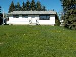 Main Photo: : Rural Sturgeon County House for sale : MLS® # E4084919