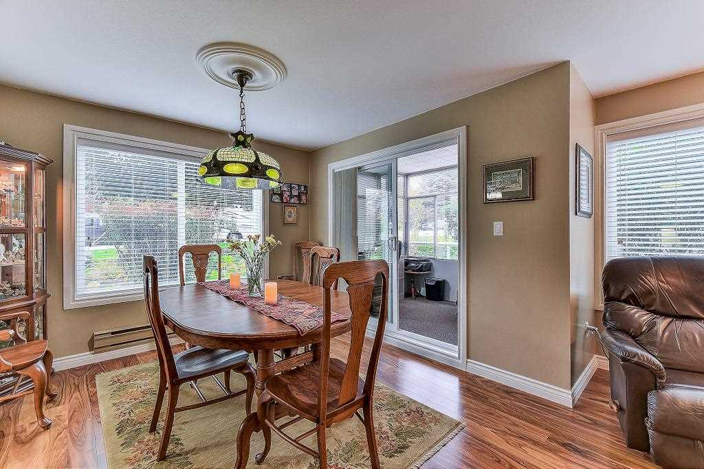"Photo 6: Photos: 101 1500 MERKLIN Street: White Rock Condo for sale in ""Cimarron"" (South Surrey White Rock)  : MLS® # R2213860"