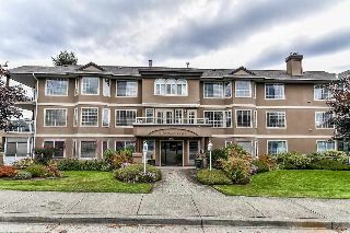 "Main Photo: 101 1500 MERKLIN Street: White Rock Condo for sale in ""Cimarron"" (South Surrey White Rock)  : MLS® # R2213860"