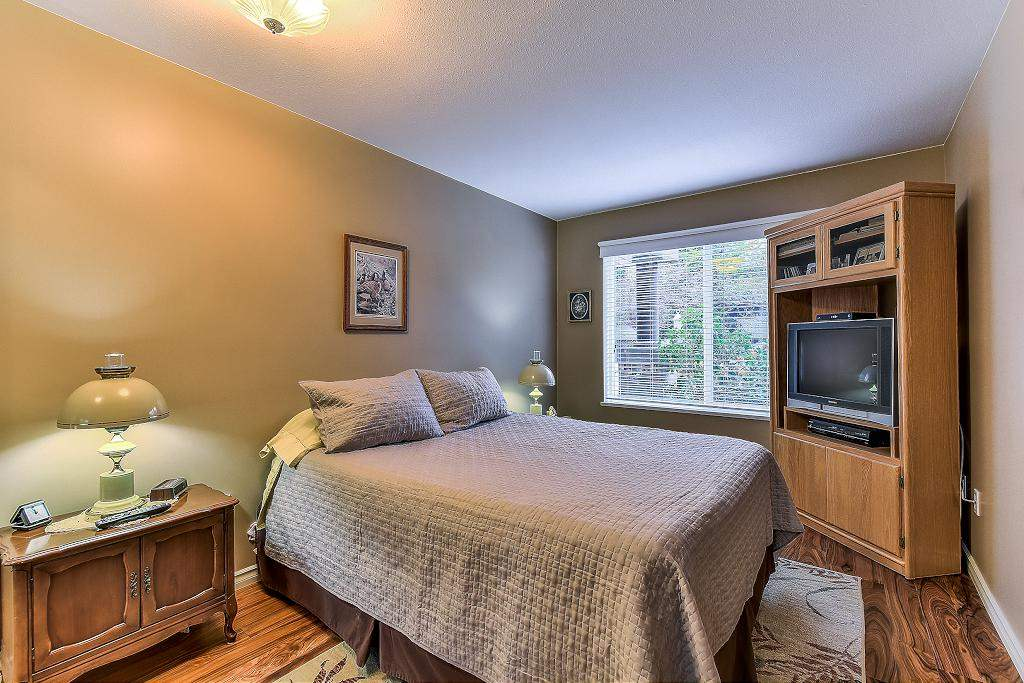 "Photo 18: Photos: 101 1500 MERKLIN Street: White Rock Condo for sale in ""Cimarron"" (South Surrey White Rock)  : MLS® # R2213860"