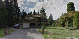 Main Photo: 3482 BAYCREST Avenue in Coquitlam: Burke Mountain House for sale : MLS® # R2216300