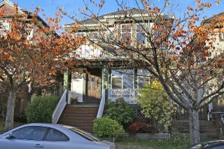 "Main Photo: 14891 57B Avenue in Surrey: Sullivan Station House for sale in ""Panorama Village"" : MLS® # R2217827"
