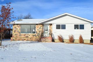 Main Photo: : Westlock House for sale : MLS® # E4089749