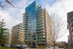 Main Photo: 603 5838 BERTON Avenue in Vancouver: University VW Condo for sale (Vancouver West)  : MLS® # R2226036