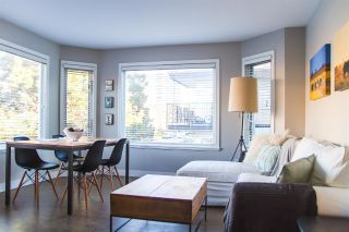 "Main Photo: 307 175 W 4TH Street in North Vancouver: Lower Lonsdale Condo for sale in ""ADMIRALTY COURT"" : MLS® # R2226434"